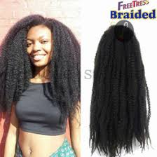 what is the best marley hair to use marley braid hair colors online marley braid hair colors for sale