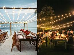 wedding stores outdoor lighting for a wedding stores near me home 2018 and