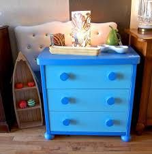 bedroom childrens bedroom dressers design ideas modern excellent