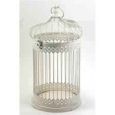bird cage decoration decorative birdcage 40 x 20cm hobbycraft