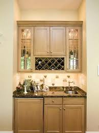 wet bar sinks and faucets exquisite wet bar sinks of small sink meetly co home decoractive