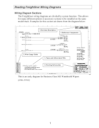 free download freightliner wiring diagram example wiring diagram