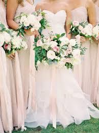wedding flowers greenery greenery wedding flowers wedding gallery