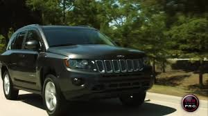 compass jeep 2014 test drive 2014 jeep compass latitude review car pro