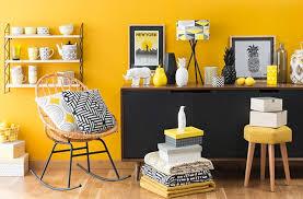 cuisine jaune citron best salon jaune citron images amazing house design