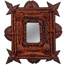 Art Frame Design 59 Best Frames Mirrors U0026 Photo Display Images On Pinterest Home