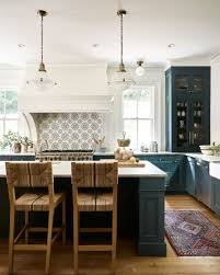 best color to paint kitchen cabinets 2021 60 kitchen cabinet design ideas 2021 unique kitchen