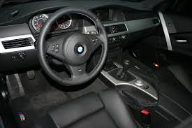 check out these blogs about the manual e60 m5 page 2 bmw m5