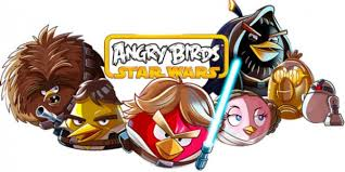 wars 2 mod apk angry birds wars ii mod apk 1 5 0 unlimited everything