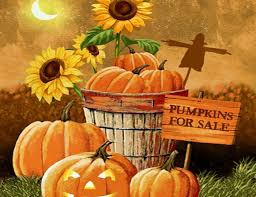 cute fall wallpapers sale tag wallpapers cute love halloween four holidays time pretty