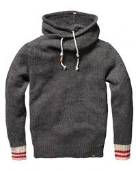 where to find a frugal version of this hoodie frugalmalefashion
