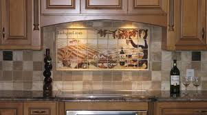 kitchen wall tile ideas designs kitchen wall tile design patterns kitchen design ideas