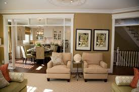 home decorating ideas for living rooms 145 best living room decorating ideas designs housebeautiful
