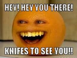 Hey You There Meme - hey apple hey apple hey iphone sucks legendarne mem