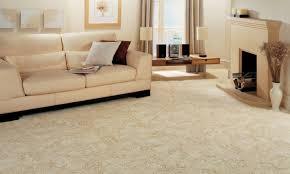 carpet for living room ideas amazing living rooms carpets for living rooms regarding your home