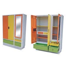metal cupboards manufacturer from mumbai