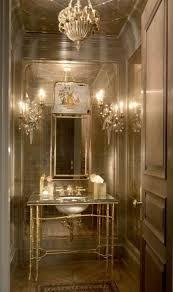 interior design decorating ideas exquisite powder room natural