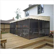 Patio Umbrella With Screen Enclosure Portable Patio Umbrella Purchase Patiomate Screen Enclosure 11 6