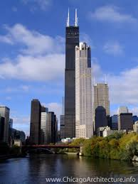 willis tower chicago sears tower to be renamed meanwhile in the rest of the world