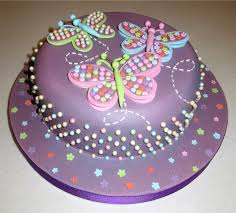 Butterfly Cake Decorations On Wire Butterfly Cake Design Jpg 776 700 Meals Pinterest