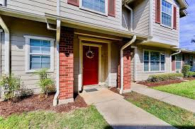 3 Bedroom Houses For Rent In Beaumont Tx The Woodlands Of Beaumont Apartments Rentals Beaumont Tx