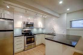 cuisine d appartement cuisine cuisine d appartement fonctionnalies plage style cuisine d