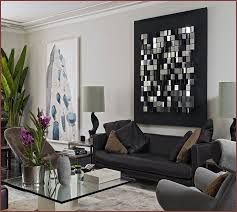 wonderful decor ideas for large wall spaces 92 with additional