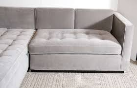 sofa category hickory white sofa couches and sofas charcoal