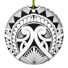 maori koru designs ornaments keepsake ornaments zazzle