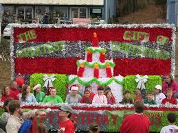 for parade christmas parade alabaster al