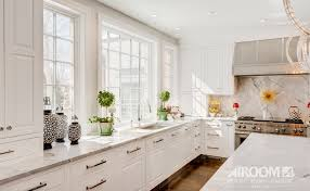 kitchen remodeling trends for 2017 airoom kitchen remodeling