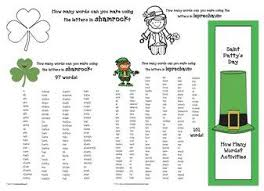 27 best how many words can you make images on