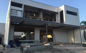 sip panel home plans verdigris sip panel construction tyree house plans