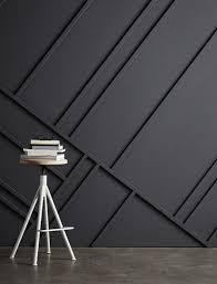modern wall best 25 modern wall ideas on modern wall decor wall