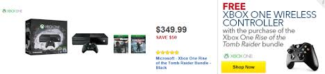 black friday xbox one game deals best buy best buy xbox one ps4 black friday deals save 50 on xbox one