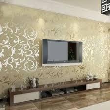imagen relacionada salas pinterest cheap wallpaper paper