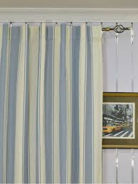Long Curtains 120 Best 25 Extra Long Curtains Ideas On Pinterest Inexpensive
