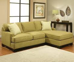 Pottery Barn 3 Piece Sectional Choices Kronos Contemporary Sectional Sofa With Track Arms By