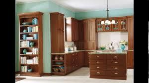 Home Depot Kitchen Designer by Kitchen Designer Home Depot Salary Youtube