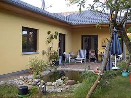 Hausverkauf Immobilien Kleinanzeigen In Fürstenwalde Spree