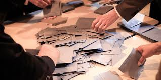 bureau de vote noisy le grand comment se passe le dépouillement du scrutin