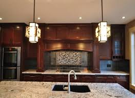 Espresso Kitchen Cabinets Kitchen Espresso Kitchen Cabinets Kitchen Cabinet Styles Small