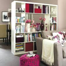 divider bookcase design studio divider bookcases u2013 studenty me