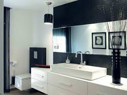 Designers Bathrooms Simple Bathroom Interior Design Ideas White - Designers bathrooms