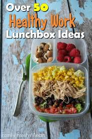 best 25 healthy packed lunches ideas on pinterest packed lunch