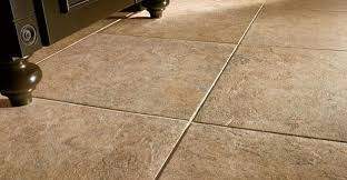 armstrong vinyl flooring tiles and resilient flooring vinyl sheet