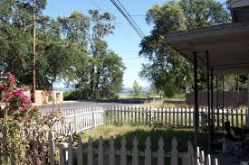 investment properties in northern california duplex triplex