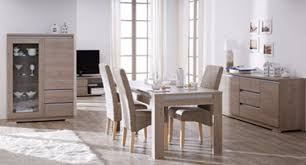 chaise chez but table chaise but affordable stunning table de cuisine chaises pas