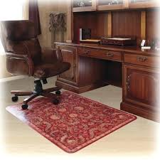 office chair mat for hardwood floor amazon vent a mats for