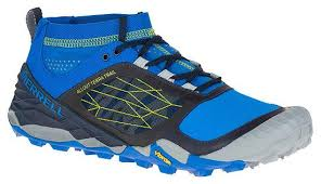 merrell all out terra light best merrell hiking boots for sale merrell all out terra trail